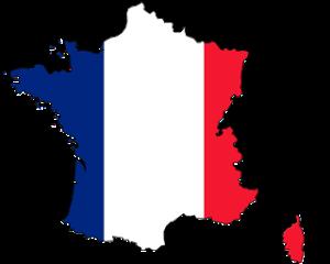 Tahon Talen Frans